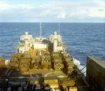 Diego Garcia_underway.jpg