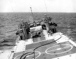 LST-1176_rolling_seas_1970-71_02.jpg