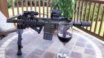 DB15_Pistol_02.jpg