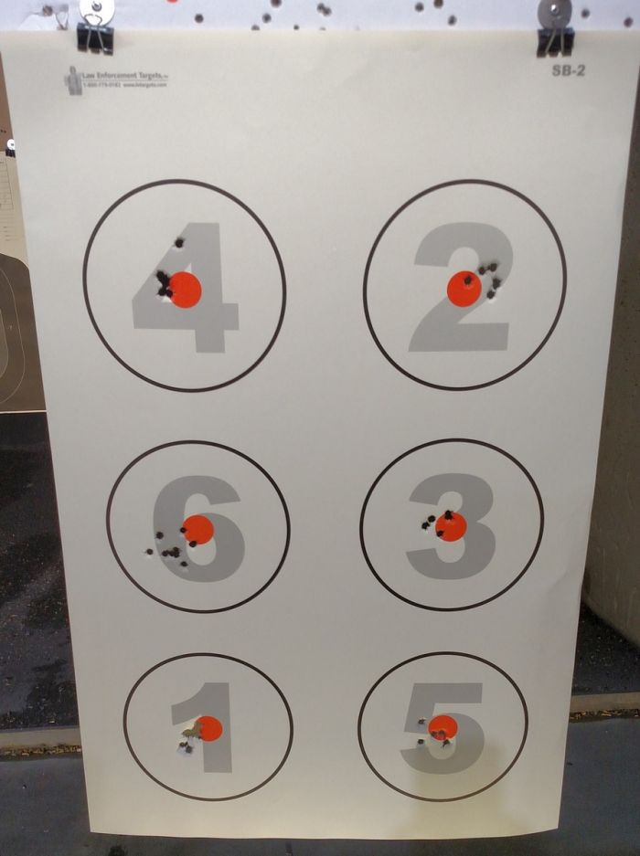 sight tweaking target 1.jpg