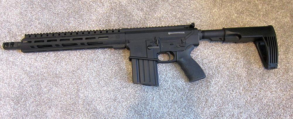 AR10P_02.JPG