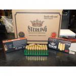 Sterling-9mm-115-Grain-FMJ-1500-Rounds-360x360.jpg