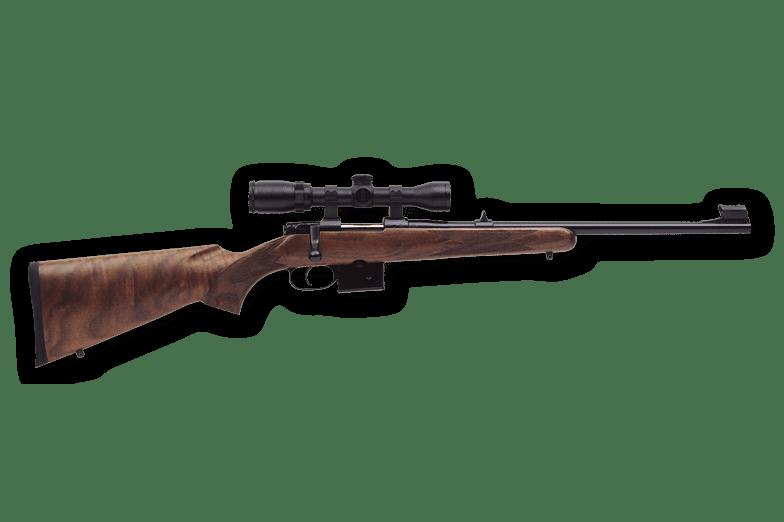 cz-usa-cz-527-carbine.png